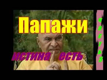 http://s5.uploads.ru/t/xS1Uf.jpg