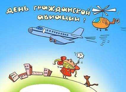 http://s5.uploads.ru/t/xV4bs.jpg