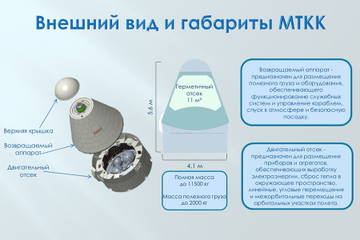 http://s5.uploads.ru/t/xV5nj.jpg