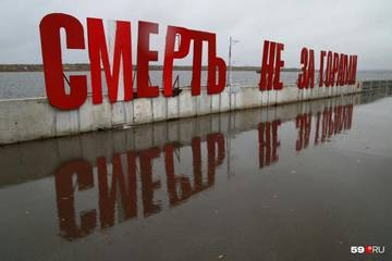 http://s5.uploads.ru/t/xXmqM.jpg