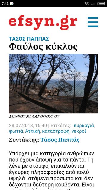 http://s5.uploads.ru/t/xYFB3.png