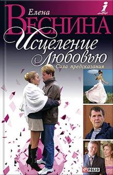 http://s5.uploads.ru/t/xZnW2.jpg