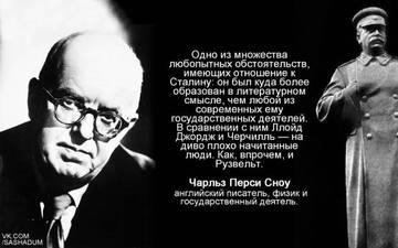 http://s5.uploads.ru/t/xaY2I.jpg