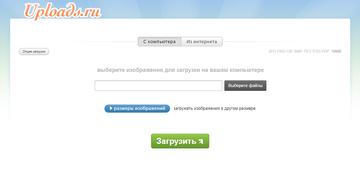 http://s5.uploads.ru/t/xdI3a.png