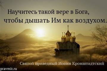 http://s5.uploads.ru/t/xhQfS.jpg