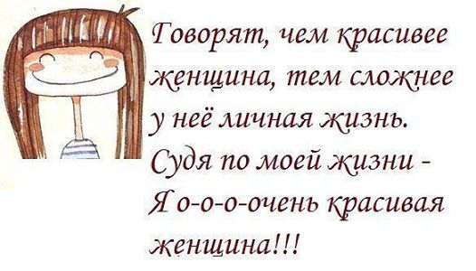 http://s5.uploads.ru/t/xoD12.jpg