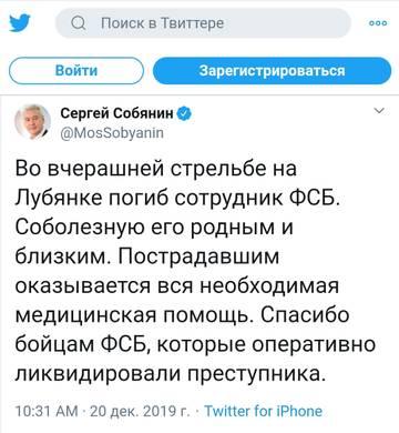 http://s5.uploads.ru/t/xrDjq.jpg