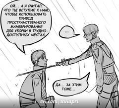 http://s5.uploads.ru/t/xtRzU.jpg