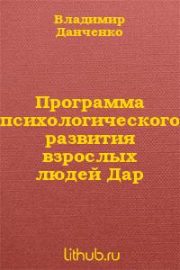 http://s5.uploads.ru/t/xtg8a.jpg