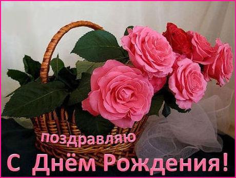 http://s5.uploads.ru/t/xz1un.jpg