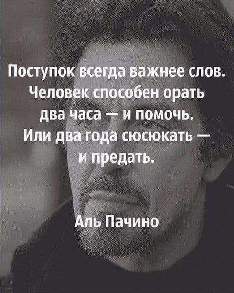 http://s5.uploads.ru/t/y1r9J.jpg