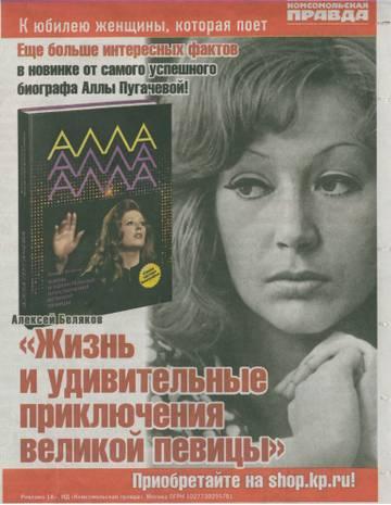http://s5.uploads.ru/t/y1w9d.jpg