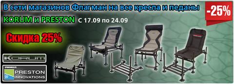 http://s5.uploads.ru/t/y2hPO.jpg