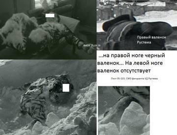 http://s5.uploads.ru/t/y2t6g.jpg