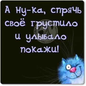 http://s5.uploads.ru/t/y4E8N.jpg
