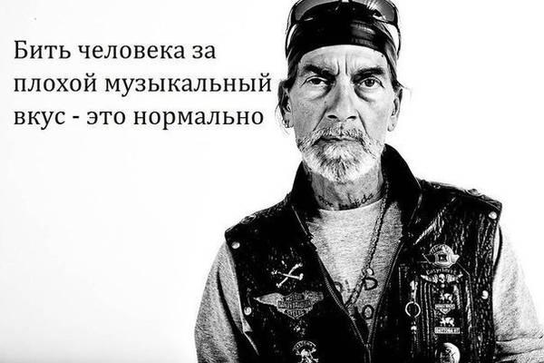 http://s5.uploads.ru/t/yRSBt.jpg
