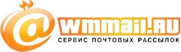 http://s5.uploads.ru/t/yXCWS.jpg