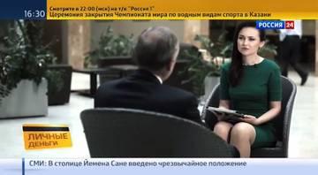 http://s5.uploads.ru/t/ybHgi.jpg