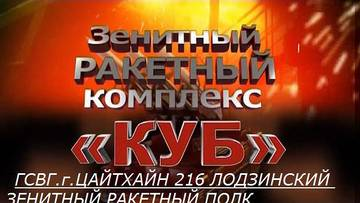 http://s5.uploads.ru/t/ycBog.jpg