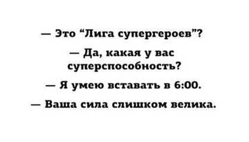 http://s5.uploads.ru/t/ydrpX.jpg