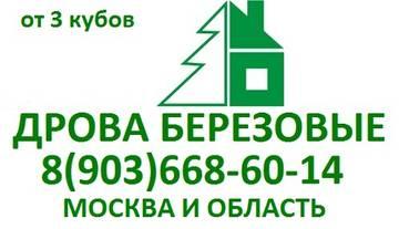 http://s5.uploads.ru/t/ygK4r.jpg