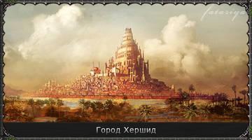http://s5.uploads.ru/t/ymSBO.jpg