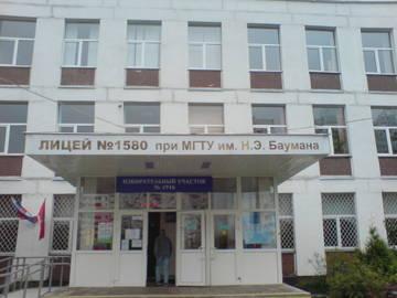 http://s5.uploads.ru/t/ynS2J.jpg