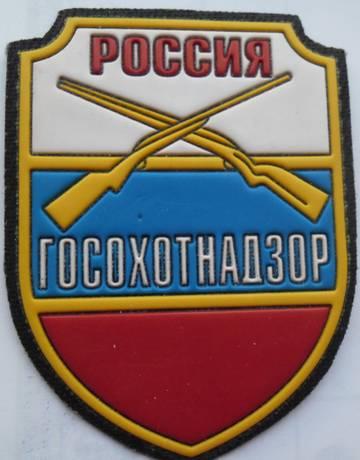 http://s5.uploads.ru/t/yogRH.jpg