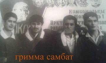 http://s5.uploads.ru/t/ypCth.jpg