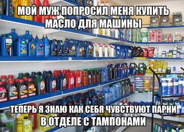 http://s5.uploads.ru/t/yt7d0.jpg