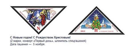 http://s5.uploads.ru/t/ytc78.jpg