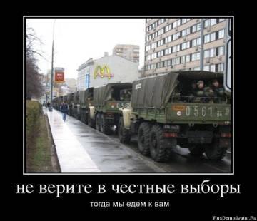 http://s5.uploads.ru/t/ywxGv.jpg