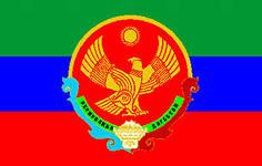 http://s5.uploads.ru/t/z3jC8.jpg