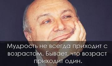 http://s5.uploads.ru/t/z6Ch2.jpg