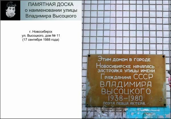 http://s5.uploads.ru/t/z6UGS.jpg