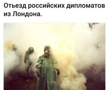 http://s5.uploads.ru/t/z9oNT.jpg