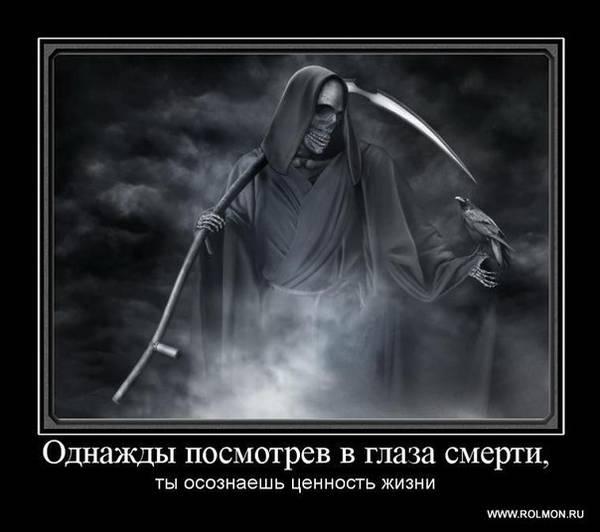 http://s5.uploads.ru/t/zA4gM.jpg