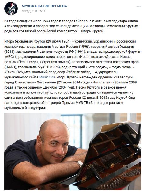 http://s5.uploads.ru/t/zBTMb.png