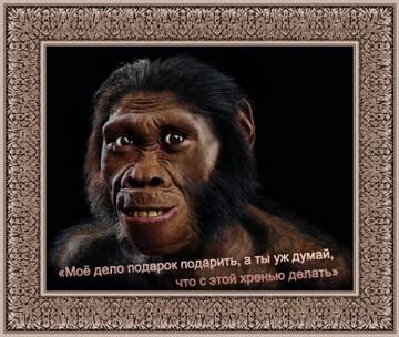 http://s5.uploads.ru/t/zG8Ty.jpg