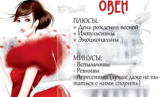 http://s5.uploads.ru/t/zJxBl.jpg