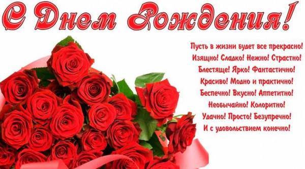 http://s5.uploads.ru/t/zKiIf.jpg