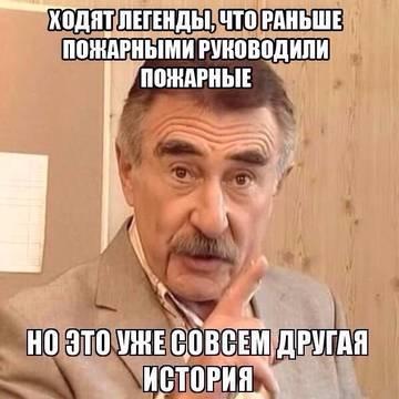 http://s5.uploads.ru/t/zLYeZ.jpg