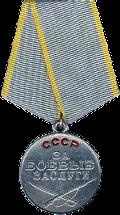 http://s5.uploads.ru/t/zOCLB.png