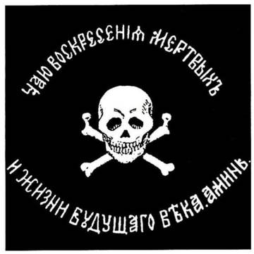 http://s5.uploads.ru/t/zOZ8s.jpg