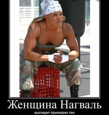 http://s5.uploads.ru/t/zQp5M.jpg