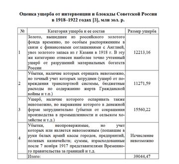 http://s5.uploads.ru/t/zQr4c.png