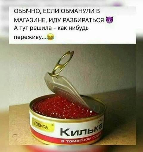 http://s5.uploads.ru/t/zT2lx.jpg