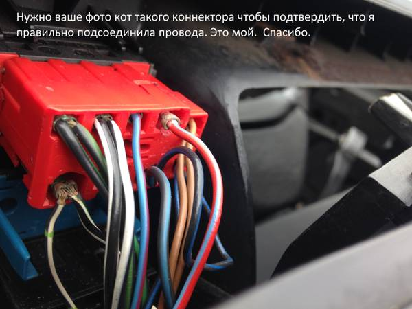http://s5.uploads.ru/t/zUZ37.jpg