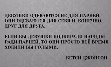 http://s5.uploads.ru/t/zV6Ge.jpg