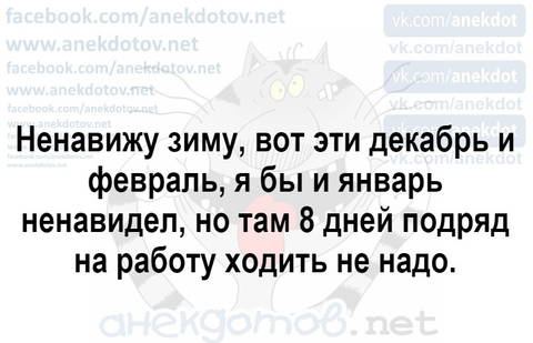 http://s5.uploads.ru/t/zVFng.jpg